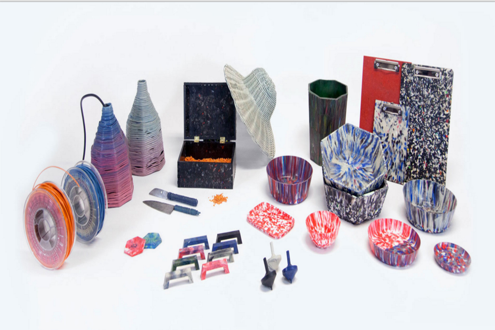 Precious-Plastic_Recycled-Plastic-Products_PSFK
